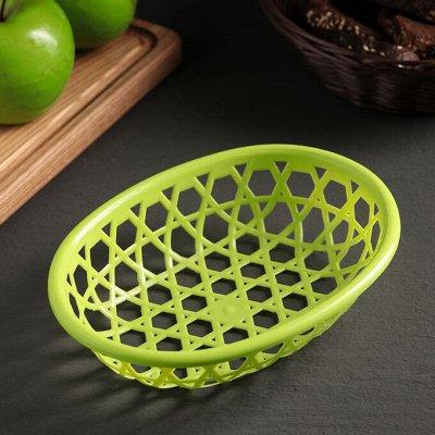 Красивая Посуда.Сервировка,Блюда,Тарелки.  — Фруктовницы — Для хранения продуктов