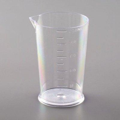 Фикс Прайс на Хозы и Посуду, Товары от 9 руб.  — Мерные стаканы и ёмкости — Посуда для напитков
