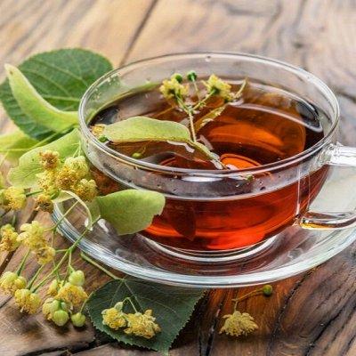 Готовим колбаски сами 9! Пряности! Оболочки и специи! — Полезный чай — Чай