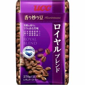 🍣АА: АЗБУКА АЗИИ Только импортные продукты! — {Кофе} Зерновой — Кофе в зернах