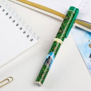 Ручка сувенирная «Башкортостан»