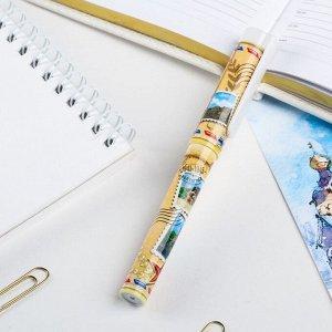 Ручка сувенирная «Волгоград»