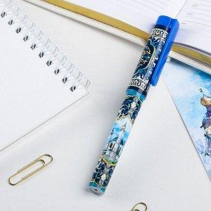 Ручка сувенирная «Казань»