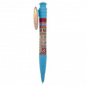 Ручка-гигант «Север»