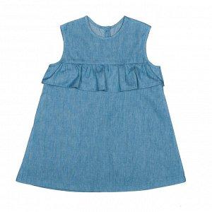 Платье 223-993-01