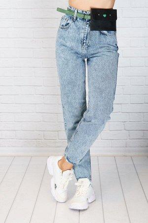 """Обмен на 30р или продам джинсы """"МОМ"""""""