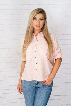 Рубашка  Patishka ФриДжинс(подойдёт беременным)