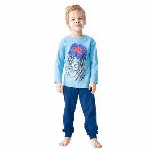 NFAJP3174U пижама для мальчиков