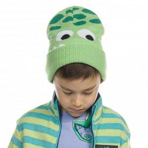 BKQZ3161 шапка для мальчиков