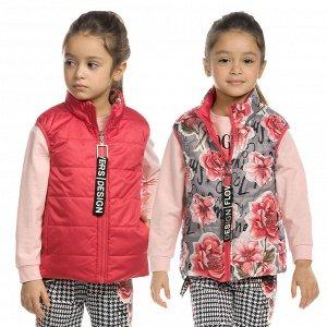 Дети куртки