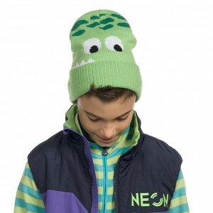 BKQZ4161 шапка для мальчиков
