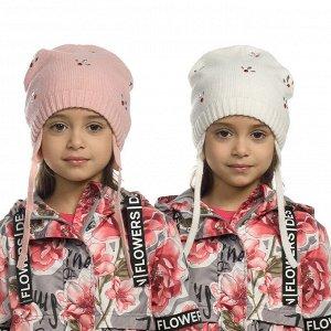 GKQZ3157 шапка для девочек