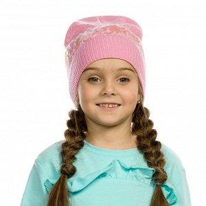 GKQZ3158 шапка для девочек
