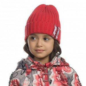GKQZ3157/1 шапка для девочек