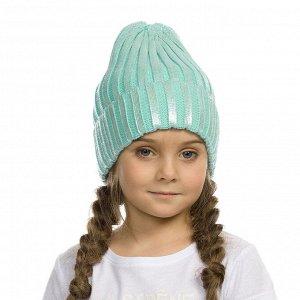 GKQZ3158/2 шапка для девочек