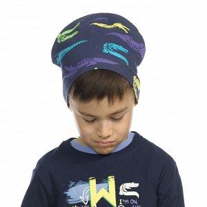 BFQ3161/1 шапка для мальчиков
