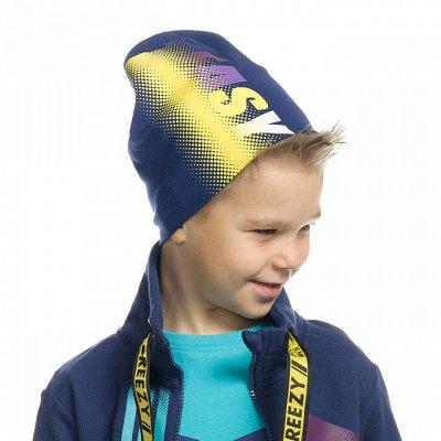PELICAN Одежда !!!Готовимся к Осени!! — Распродажа Дети Куртки — Одежда