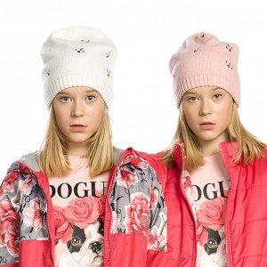 GKQZ4157 шапка для девочек