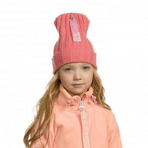 GKQZ3160 шапка для девочек