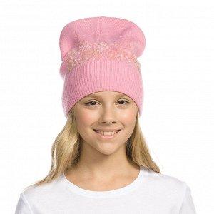 GKQZ4158 шапка для девочек