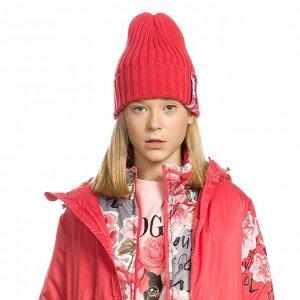 GKQZ4157/1 шапка для девочек
