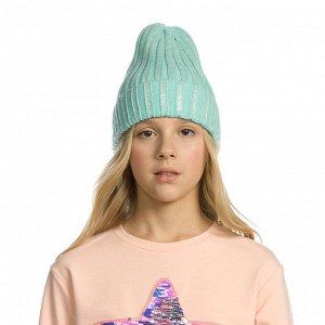 GKQZ4158/2 шапка для девочек