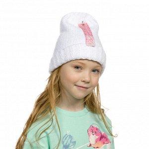 GKQZ3160/2 шапка для девочек