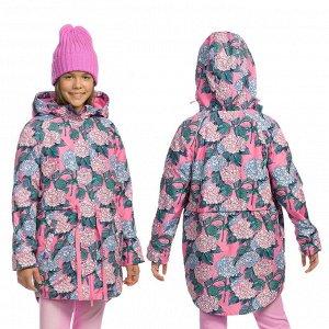 GZJM4159 ветровка для девочек