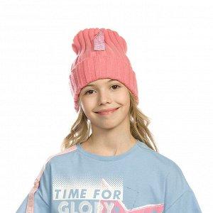 GKQZ4160 шапка для девочек