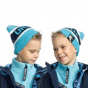 BKQZ3163 шапка для мальчиков