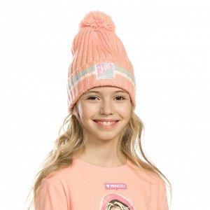 GKQZ4160/1 шапка для девочек