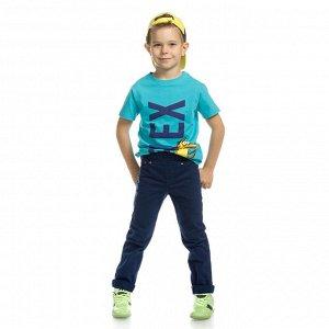 BWP3162 брюки для мальчиков