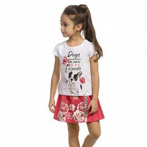 GFATS3157 комплект для девочек