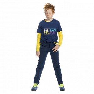 BWP4162 брюки для мальчиков