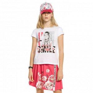 GFATS4157 комплект для девочек