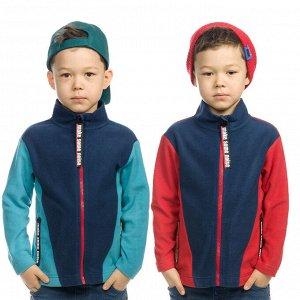 BFXS3164 куртка для мальчиков