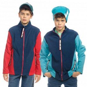 BFXS4164 куртка для мальчиков