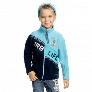 BFXS3163 куртка для мальчиков