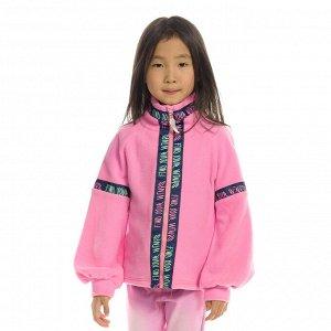 GFXS3159 куртка для девочек