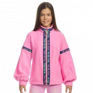 GFXS4159 куртка для девочек