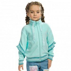 GFXS3158 куртка для девочек