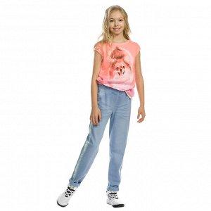 GFP4160 брюки для девочек