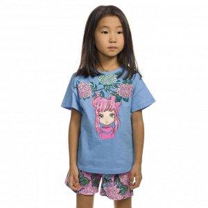GFATH3159/1 комплект для девочек