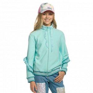 GFXS4158 куртка для девочек