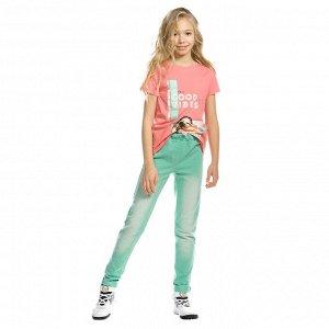GFP4160/1 брюки для девочек