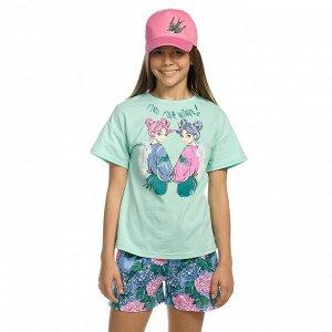 GFATH4159 комплект для девочек