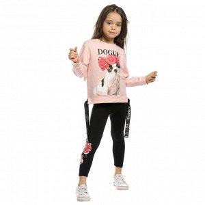 GFL3157 брюки для девочек