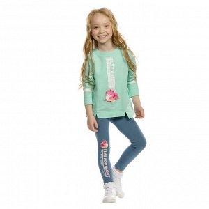 GFL3160 брюки для девочек