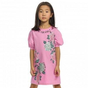 GFDT3159 платье для девочек