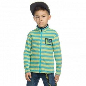 BFXS3161 куртка для мальчиков